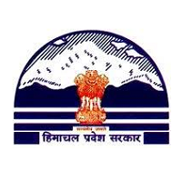 HP DTE Peon Recruitment 2019 - 24 Class 4 Posts @ himachal