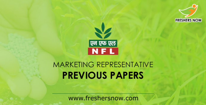 List Of Fertilizer Companies In India Pdf