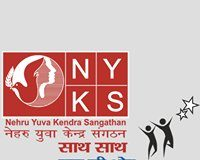 NYKS DYC Recruitment