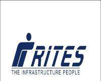 RITES GET Jobs 2021