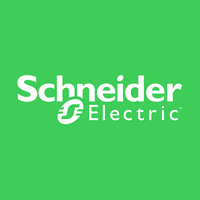 Schneider Electric Recruitment 2019