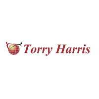 Torry Harris Recruitment 2019