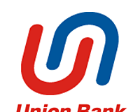 Union Bank Credit Officer Recruitment