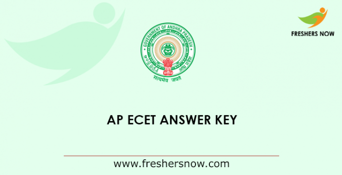 Ecet previous question papers eee pdf free download adobe reader