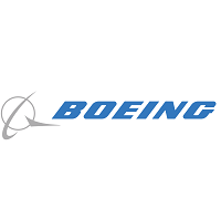 Boeing Recruitment 2019