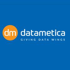 Datametica Off Campus 2019