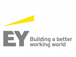 EY Recruitment 2019