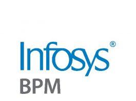 Infosys BPM Limited