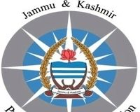 JKPSC Assistant Engineer Recruitment