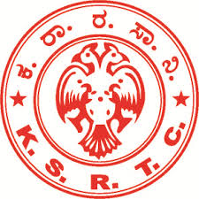 KSRTC Recruitment 2019