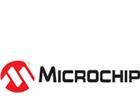 Microchip Recruitment 2019