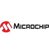 Microchip Recruitment 2019