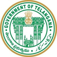 Telangana Forest Department Recruitment 2019