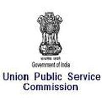 UPSC Assistant Hydrogeologist Jobs 2019 - 51 Director Posts