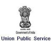 UPSC Combined Medical Exam Notification