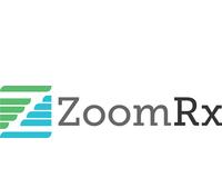 ZoomRx Off Campus 2019