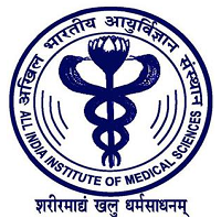 AIIMS Bhopal Senior Resident Jobs