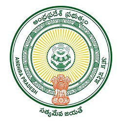 APPSC Extension Officer Answer Key 2019