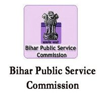 BPSC Assistant Engineer Mains Exam Notification