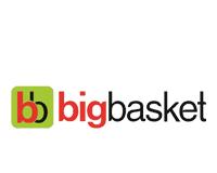 Bigbasket Walkin