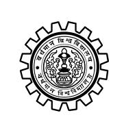 बर्दवान विश्वविद्यालय का परिणाम