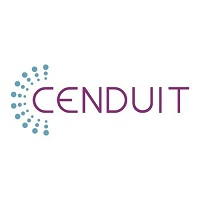Cenduit Off Campus 2019