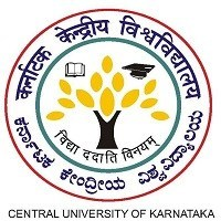 Central University of Karnataka Faculty Recruitment