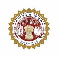 DME MP Faculty Recruitment