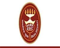 ESIC UP Specialist Jobs