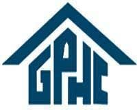 GSPHC Civil Engineer Jobs