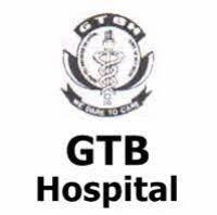 Guru Teg Bahadur Hospital Junior Resident Recruitment