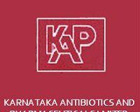 KAPL Apprentice Recruitment