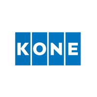 KONE Recruitment 2019