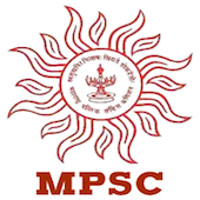 MPSC State Services Main Exam Notification