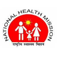 NHM Punjab Senior Treatment Supervisor Result 2019