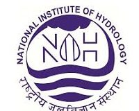 NIH Roorkee Project Staff Recruitment