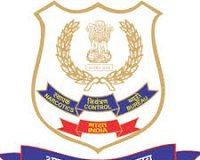 Narcotics Control Bureau IO Recruitment