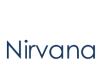 Nirvana Solutions Off Campus 2019