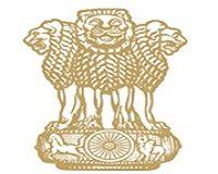 North 24 Parganas District Court Recruitment