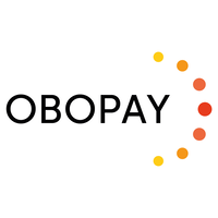 Obopay Off Campus 2019