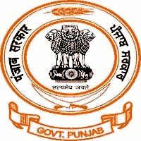 Punjab Patwari Recruitment 2019 - 1000+ Revenue Posts, Apply