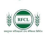 RFCL Non Executive Recruitment