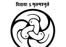 RIE Bhopal Teaching Recruitment