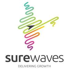 SureWaves Off Campus 2019