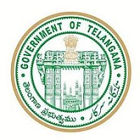TS DEECET Answer Key 2019