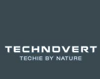 Technovert Walkin