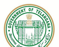 Telangana High Court Civil Judge Result