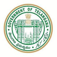 Telangana High Court Civil Judge Result 2019 (Out) | CJ Cut Off ...