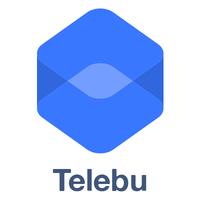 Telebu Communications Off Campus 2019