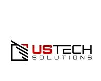 US Tech Solutions Walkin